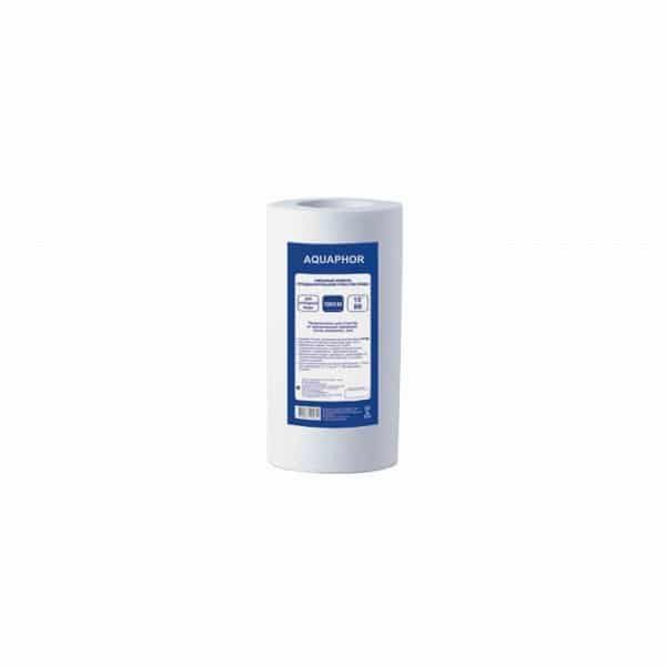AQUAPHOR-sediment-cartridge-efg-250-10