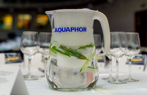 aquaphor-water-filter-pitcher