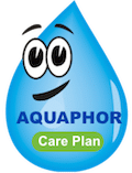 aquaphor care plan